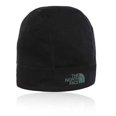 The North Face Winter Warm Beanie - AW19