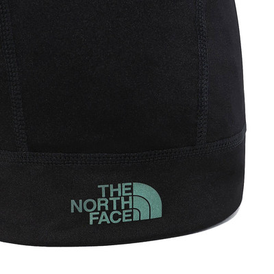 The North Face Winter Warm Beanie - SS20