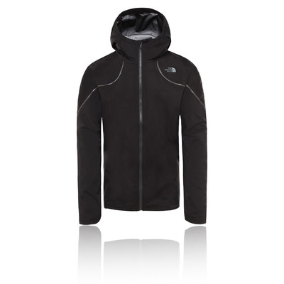 The North Face Flight Series Futurelight Jacket - AW19