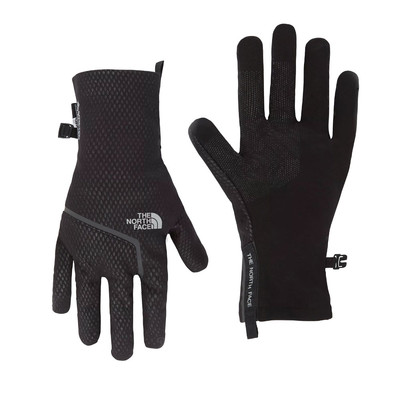 The North Face GORE-TEX Closefit Tricot Gloves - AW19