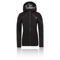 The North Face Flight Series Futurelight Women's Jacket - AW19