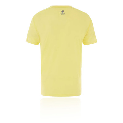 The North Face Flight Series Better Than Naked T-Shirt - SS20