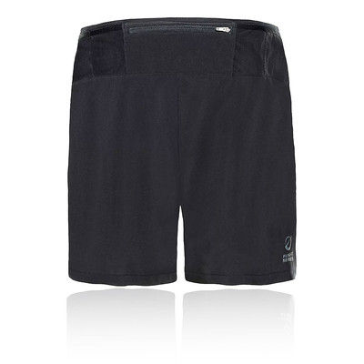 The North Face Flight Better Than Naked Shorts - SS20