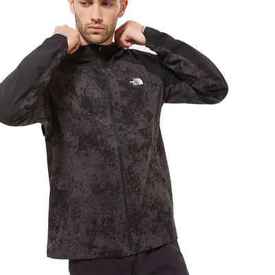 The North Face Ambition H20 Waterproof Jacket - SS20