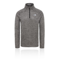 The North Face Ambition 1/2 Zip Top - AW19