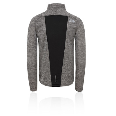 The North Face Ambition Half Zip Top - SS20