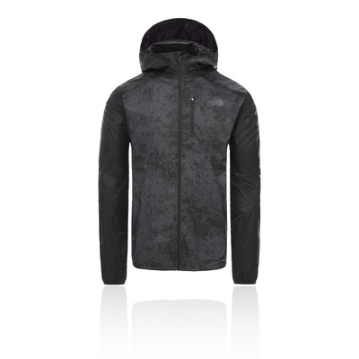 The North Face Ambition Wind Jacket - SS20