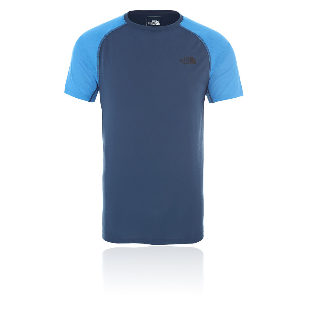 The North Face Ambition T-Shirt - SS20