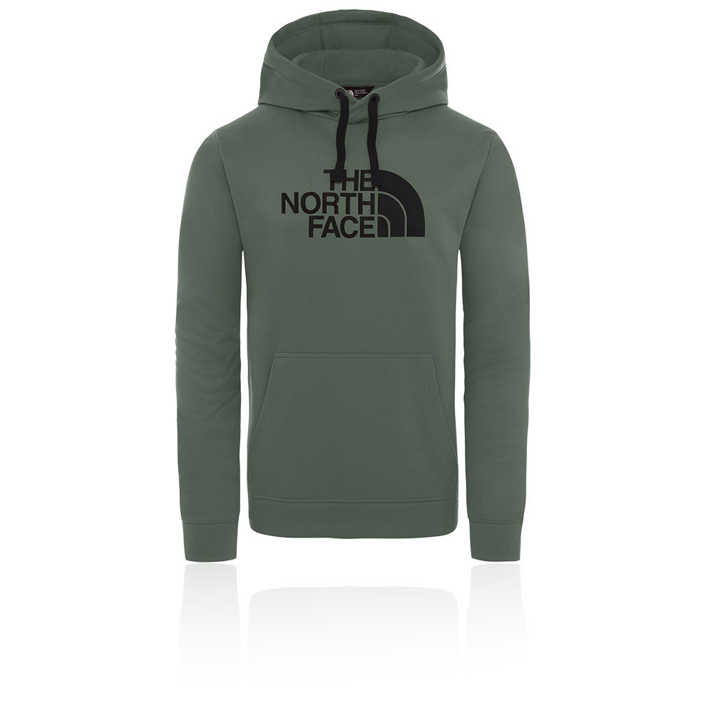 The North Face Surgent Hoodie - SS20