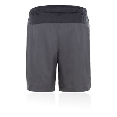 The North Face 24/7 Shorts - SS20
