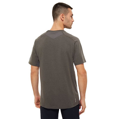The North Face Wicker Graphic Crew T-Shirt - SS20