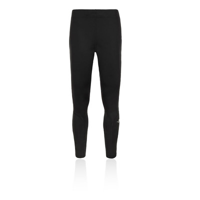 The North Face Ambition collants - SS20