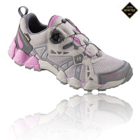 Treksta Kobra Gore-Tex Women's Walking Shoes