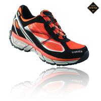 Treksta Hands Free 103 Gore-Tex Women's Walking Shoes