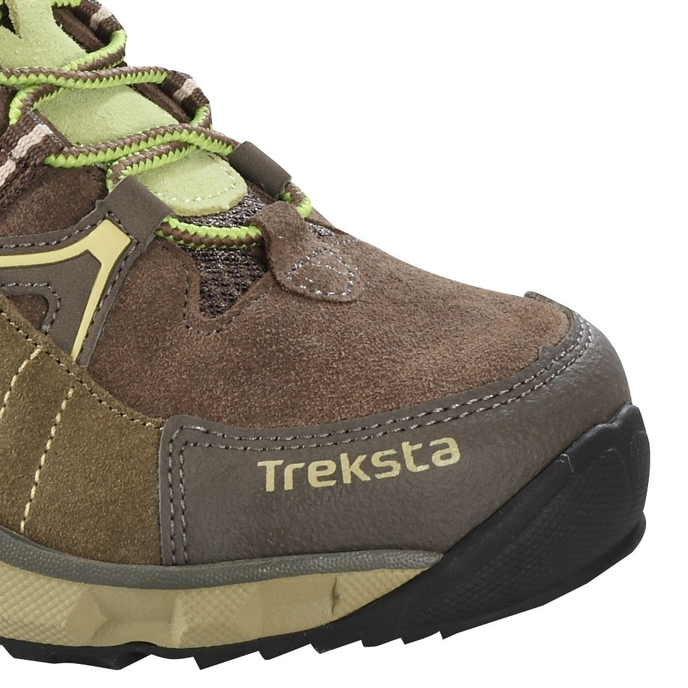 Treksta Women S Shoes