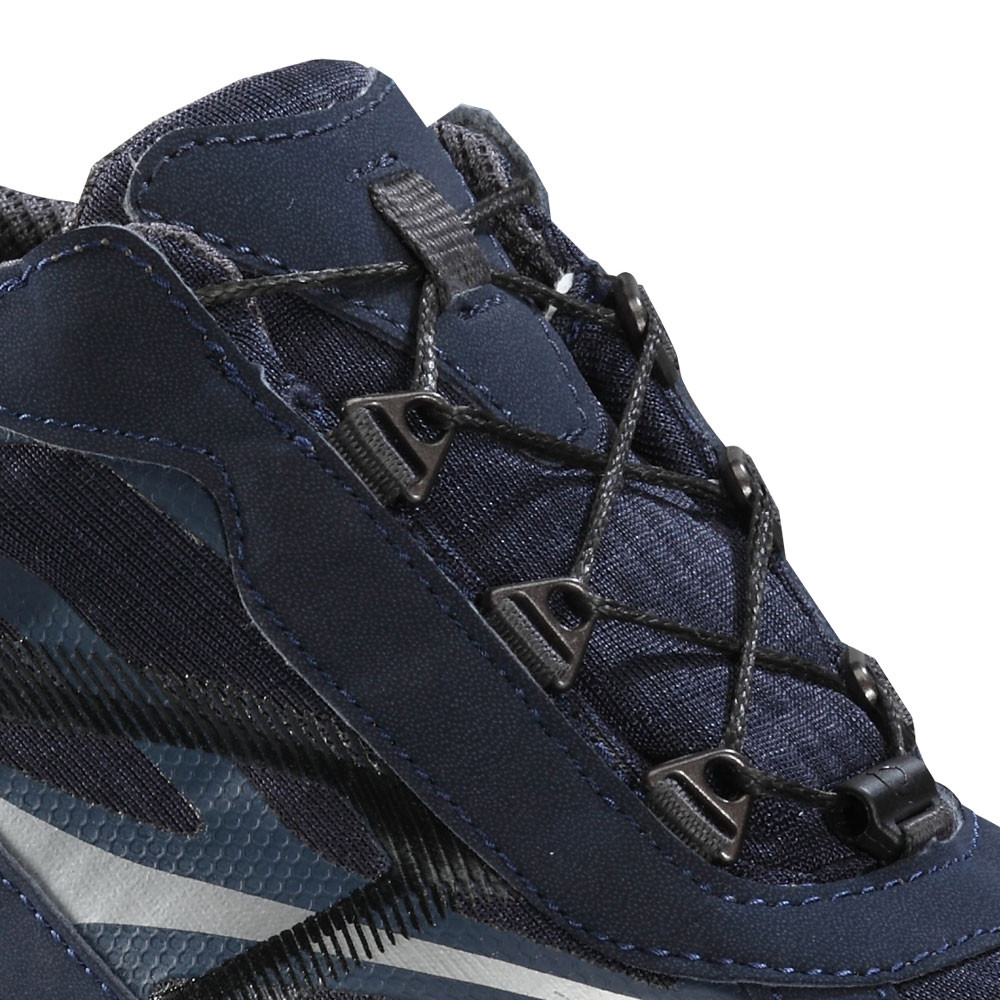 ... Treksta Hands Free 103 Gore-Tex Walking Shoes - AW17