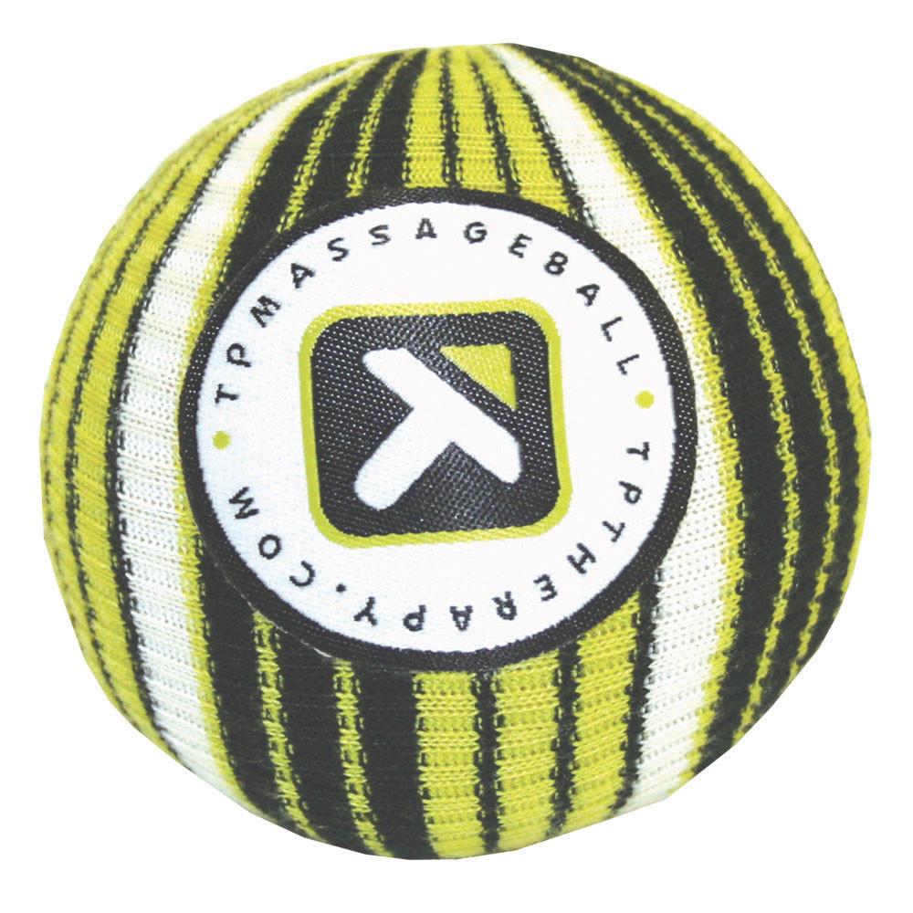 Trigger Point Massage Ball - SS21