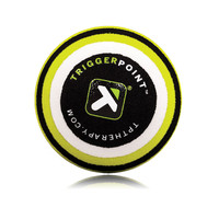 Trigger Point MB1 Massage Ball - SS19