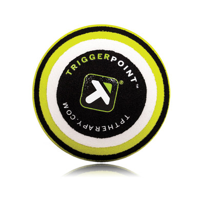 Trigger Point MB1 Massage Ball - AW19