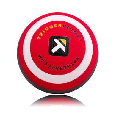 Trigger Point MBX Massage Ball - SS20