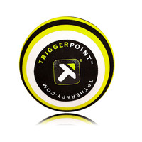 Trigger Point MB5 Massage Ball - SS19