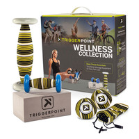 Trigger Point Wellness Kit - SS19