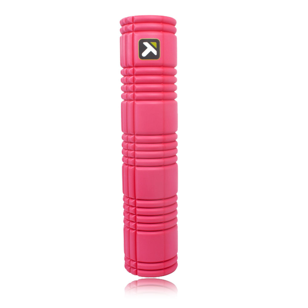 Trigger Point 'The Grid' 2.0 Foam Roller - AW19