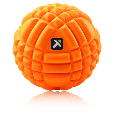 Trigger Point 'The Grid Ball' Massage Ball - AW20