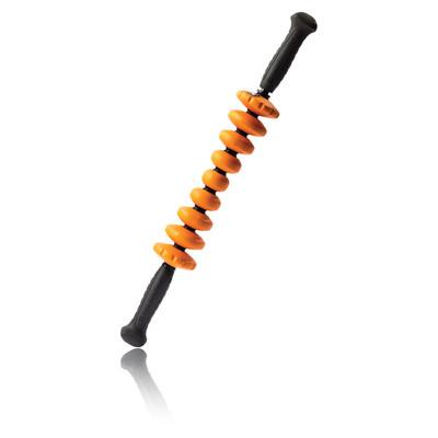 Trigger Point 'The Grid' STK Contour - Orange - AW19