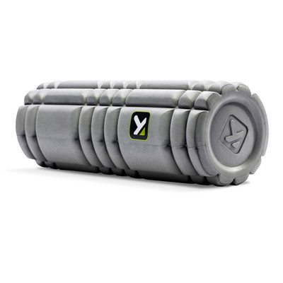 Trigger Point 18 Inch Core Roller - SS21