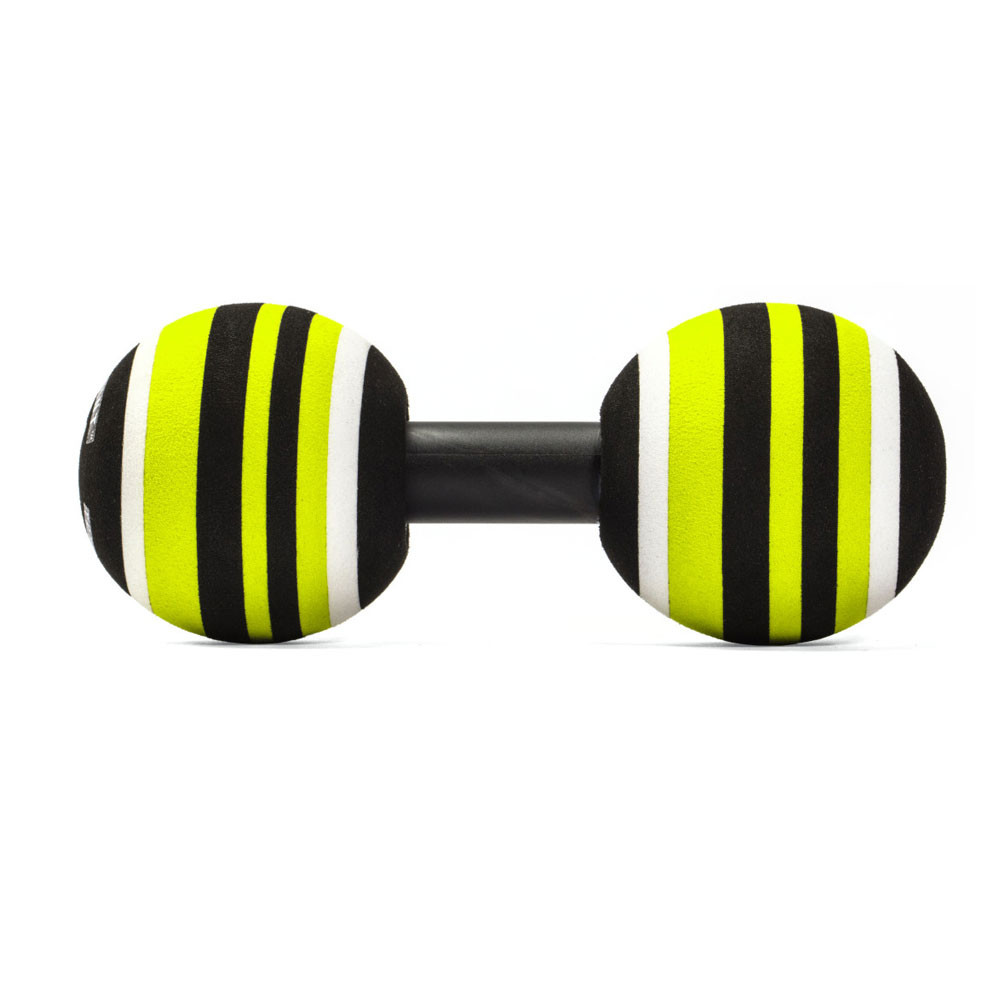 New In Trigger Point MB2 Roller - SS21