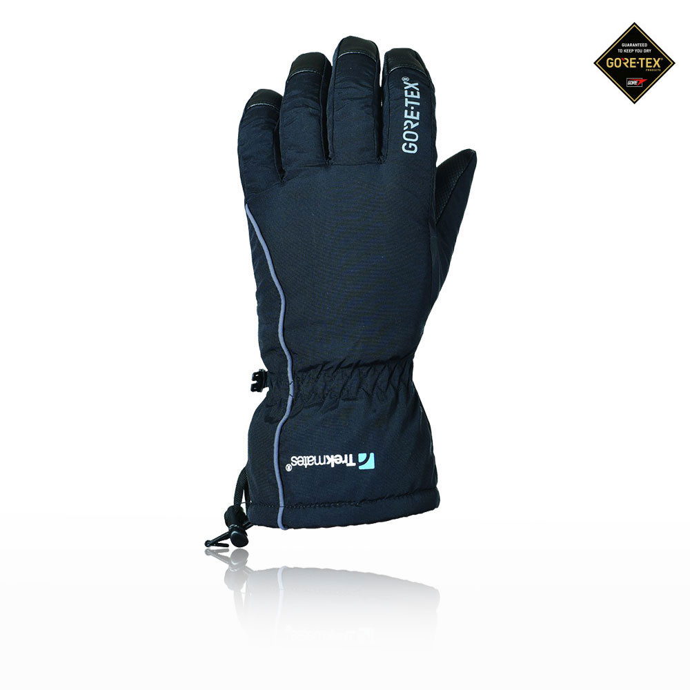 Trekmates Charmonix Gore-Tex Glove