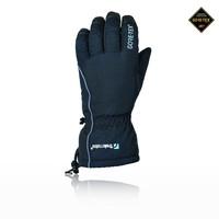 Trekmates Charmonix Gore-Tex Glove - AW18