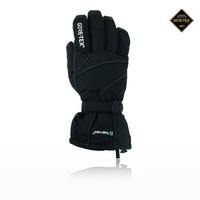 Trekmates Protek Gore-Tex Glove