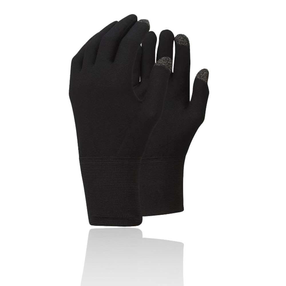 Trekmates Thermal Touch Gloves - AW19