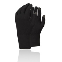 Trekmates Thermal Touch guantes - AW18