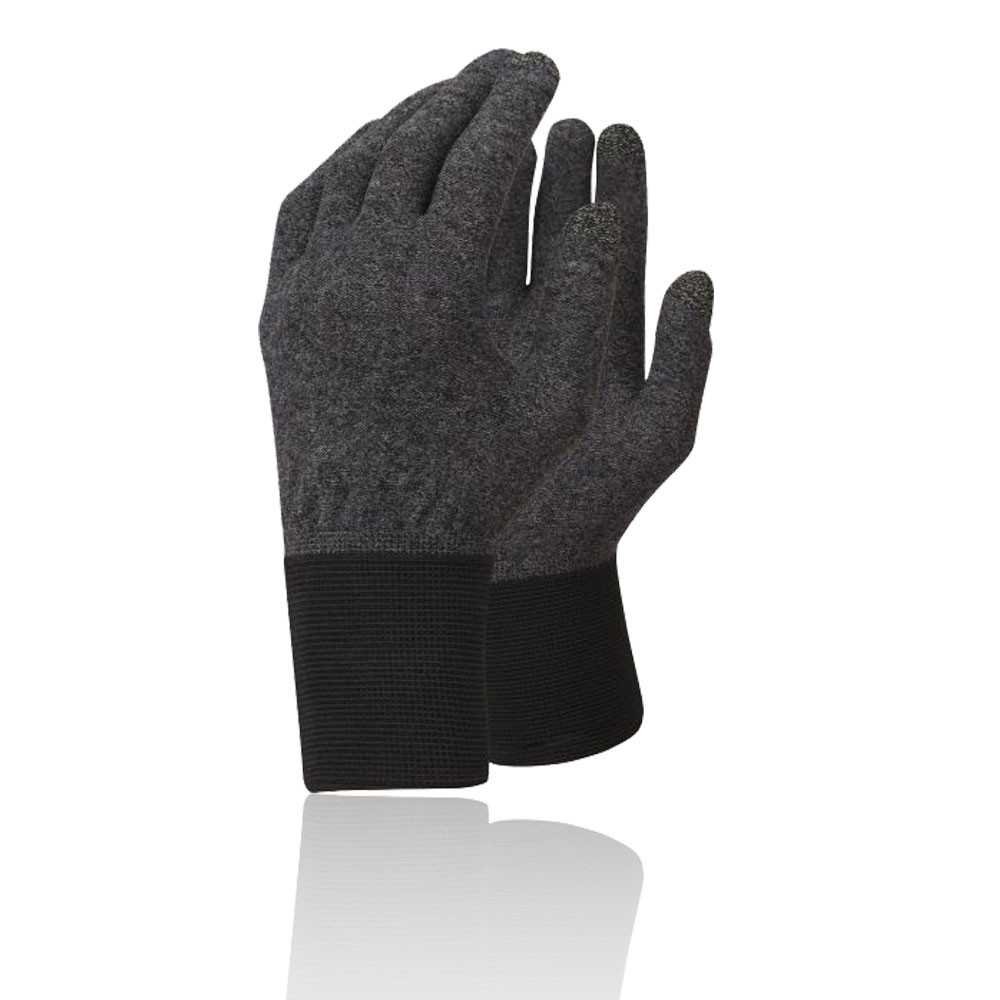 Trekmates Thermal Touch Gloves - AW20