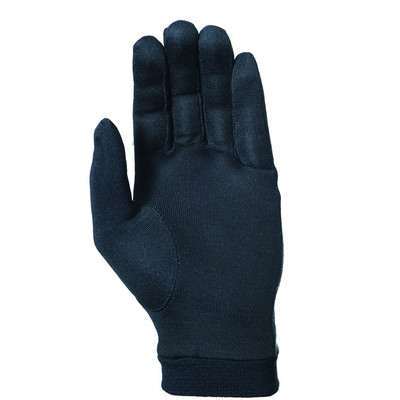 Trekmates Silk Liner Glove - AW18