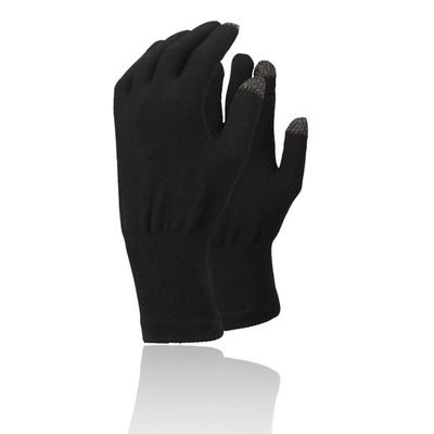 Trekmates Merino Touch guantes - AW19