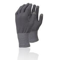Trekmates Merino Touch guantes - AW18