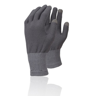 Trekmates Merino Touch Gloves - SS20
