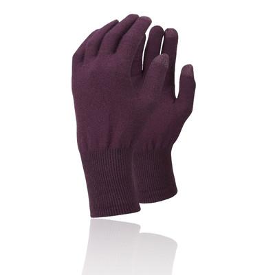 Trekmates Merino Touch Gloves - SS20