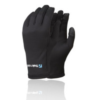 Trekmates Tryfan Stretch Gloves - AW18