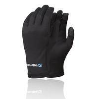 Trekmates Tryfan Stretch guantes - AW18
