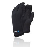 Trekmates Ogwen Stretch Grip guantes - AW18