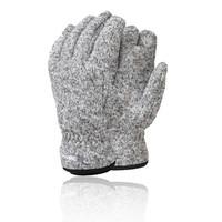 Trekmates Arran guantes - AW18