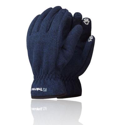 Trekmates Arran guantes