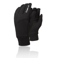 Trekmates Codale Gloves - AW18