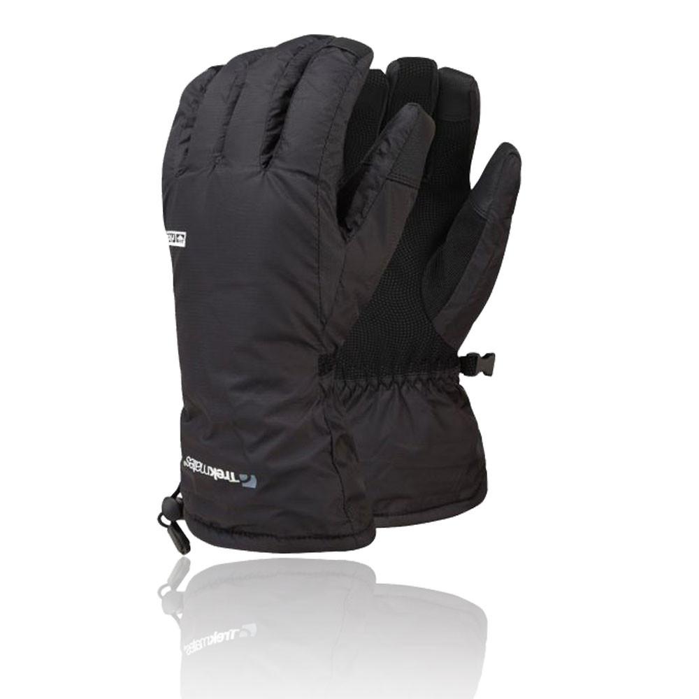 Trekmates Classics Dry Gloves