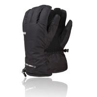 Trekmates Classics Dry guantes - AW18